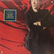 Tim Curry Vinyl (Used)