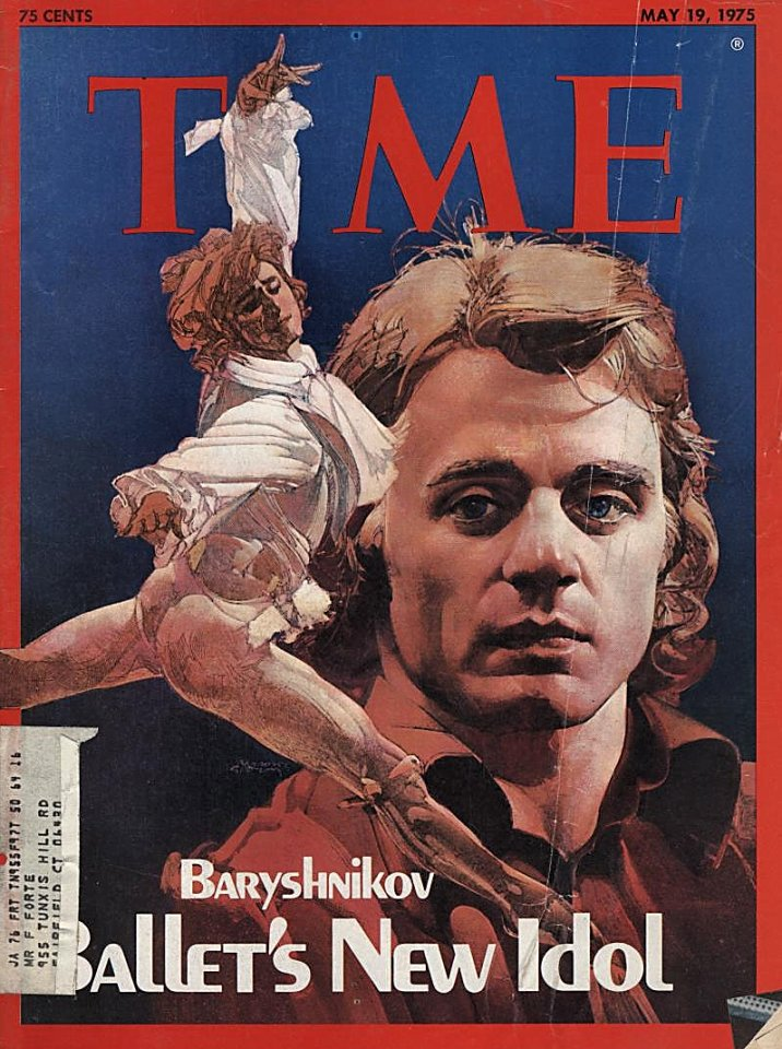 Time Magazine May 19, 1986 The Baby Boomers Turn 40 on cover/Chernobyl/Taxes