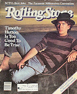 Timothy Hutton Rolling Stone Magazine