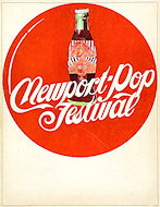 Canned Heat Program