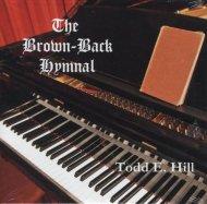 Todd E. Hill CD