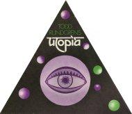 Utopia Program