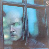 Tom Paxton Vinyl