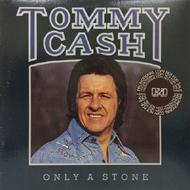 Tommy Cash Vinyl