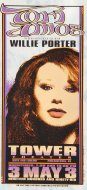 Tori Amos Handbill
