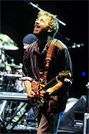 Trey Anastasio BG Archives Print