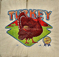 Turkey Pelon