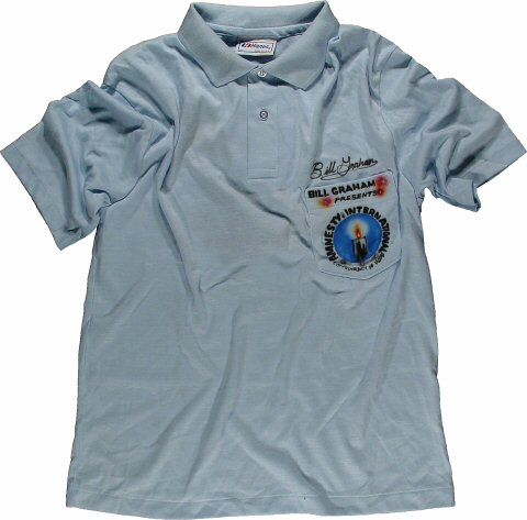 U2Men's Vintage T-Shirt