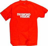 US Festival Men's Vintage T-Shirt
