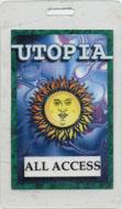 Utopia Laminate