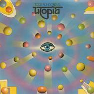 Utopia Vinyl
