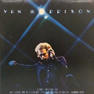 Van Morrison Vinyl