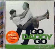Various Artists CD