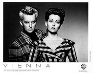 Vienna Promo Print