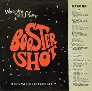 Waa-Mu Show Orchestra Vinyl (Used)