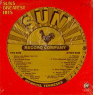 """Warren Smith Vinyl 12"""" (New)"""