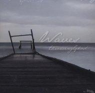 Waves CD