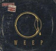 Weep CD