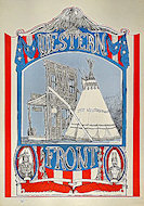 Western Front Poster