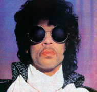 """When Doves Cry Vinyl 7"""" (Used)"""