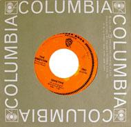 """Windy Vinyl 7"""" (Used)"""