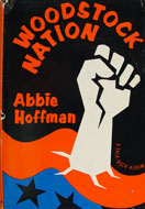 Woodstock Nation Book