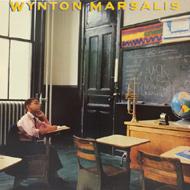 Wynton Marsalis Vinyl