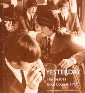 Yesterday, The Beatles Once Upon A Time Book