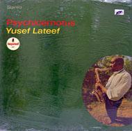 Yusef Lateef Vinyl (New)