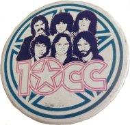 10cc Pin