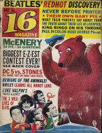 16 Vol. 6 No. 7 Magazine