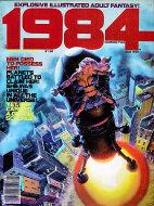 1984 No. 2 Magazine