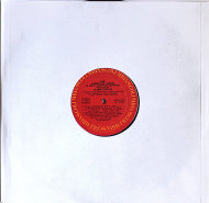 """20 Great Christmas Favorites Vinyl 12"""" (Used)"""