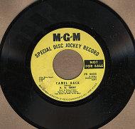 "A.B. Skhy Vinyl 7"" (Used)"