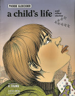 A Child's Life And Other Stories Book