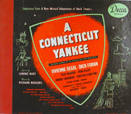 A Connecticut Yankee 78
