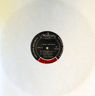 """A Stereo Spectacular Vinyl 12"""" (Used)"""