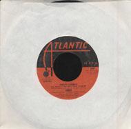 """Abba Vinyl 7"""" (Used)"""