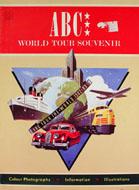ABC Program