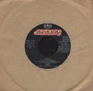 "ABC Vinyl 7"" (Used)"