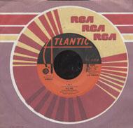 """AC/DC Vinyl 7"""" (Used)"""