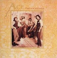 "Ace Vinyl 12"" (Used)"