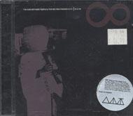 Acid Mothers Temple & Melting Paraiso U.F.O. CD