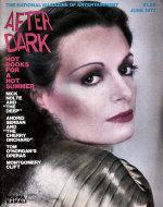 After Dark Vol. 10 No. 2 Magazine