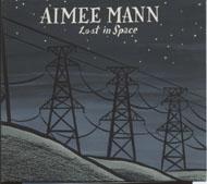 Aimee Mann CD