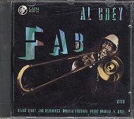 Al Grey CD