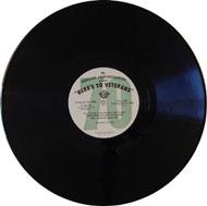 """Al Hirt / Til Dieterle Vinyl 12"""" (Used)"""