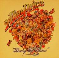 """Alan Price Vinyl 7"""" (New)"""