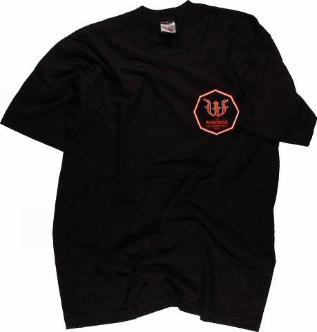 Alanis Morissette Men's T-Shirt reverse side