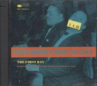 Albert Ammons CD